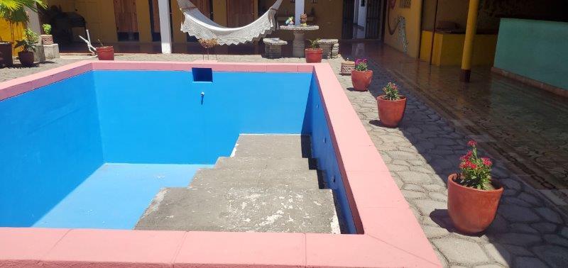 nicaraua real estate Granada (17)
