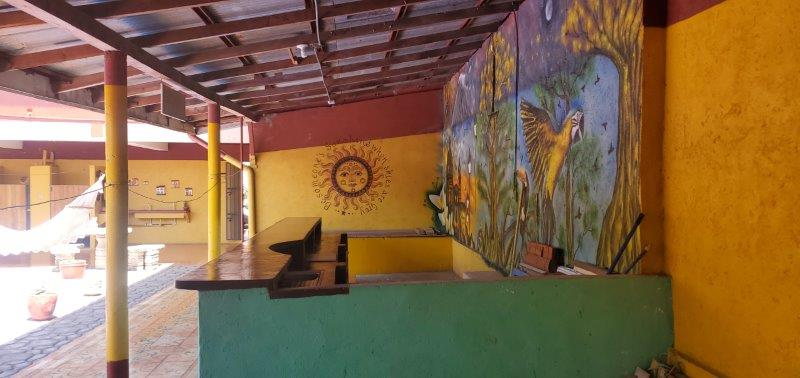 nicaraua real estate Granada (19)