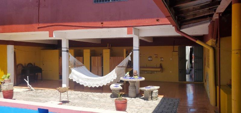 nicaraua real estate Granada (20)