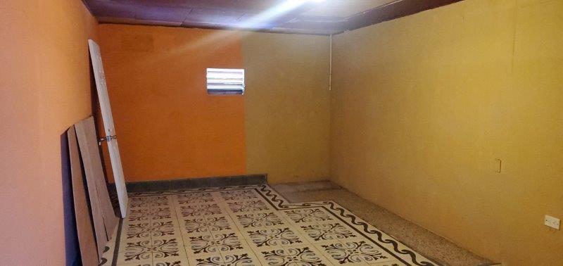 nicaraua real estate Granada (24)