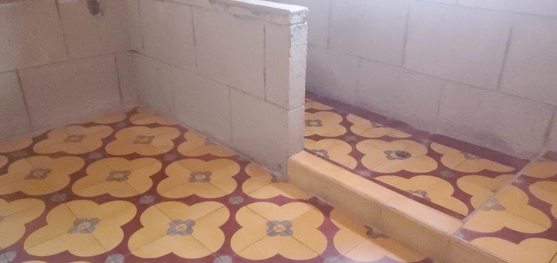 nicaraua real estate Granada (26)