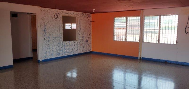 nicaraua real estate Granada (27)
