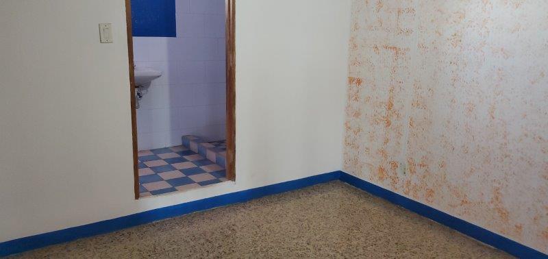 nicaraua real estate Granada (30)