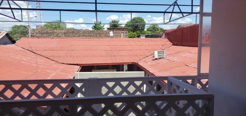 nicaraua real estate Granada (33)