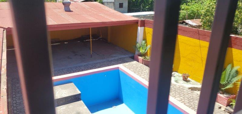 nicaraua real estate Granada (34)