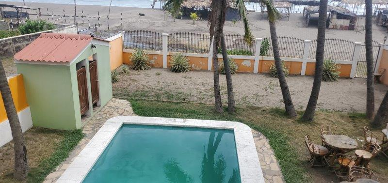 poneloya-nicaragua-real-estate (1)