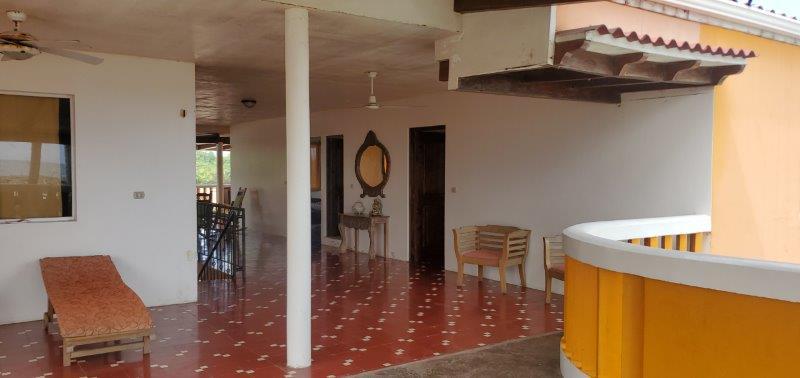 poneloya-nicaragua-real-estate (10)