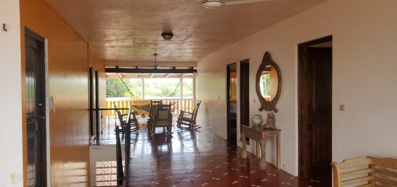 poneloya-nicaragua-real-estate (11)