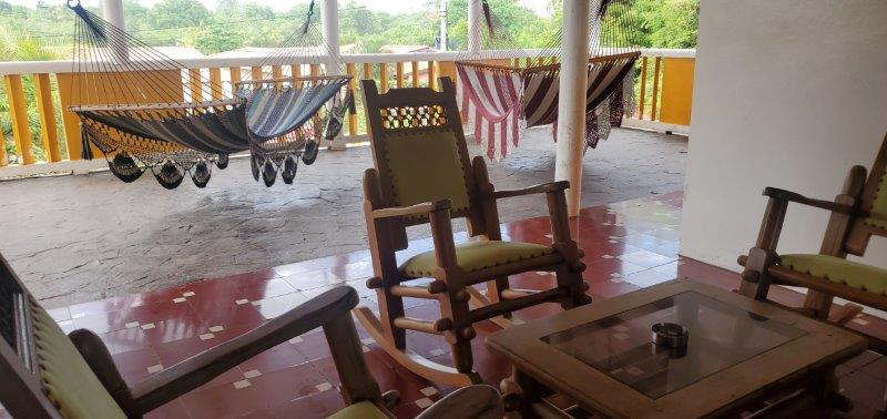 poneloya-nicaragua-real-estate (14)