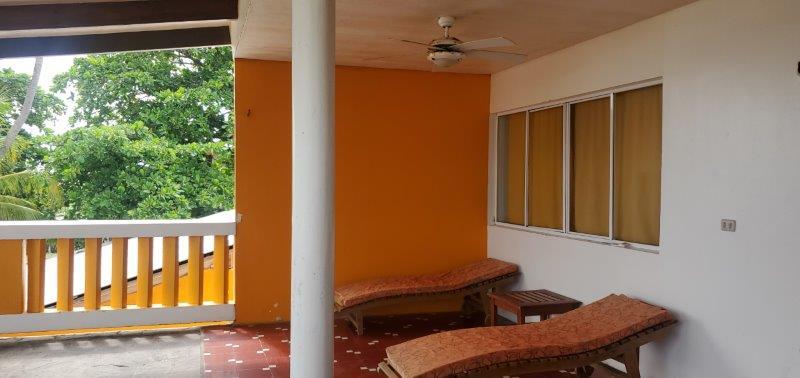 poneloya-nicaragua-real-estate (15)