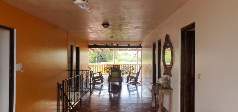 poneloya-nicaragua-real-estate (16)