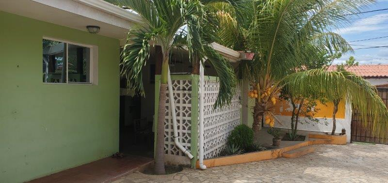 poneloya-nicaragua-real-estate (5)