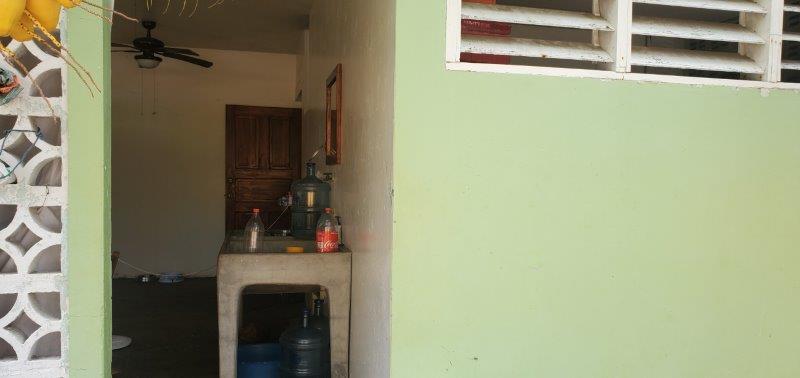 poneloya-nicaragua-real-estate (6)