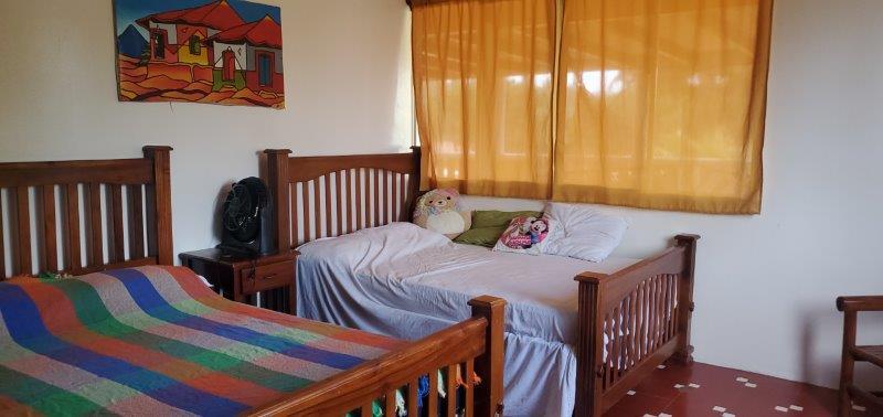 poneloya-nicaragua-real-estate (8)
