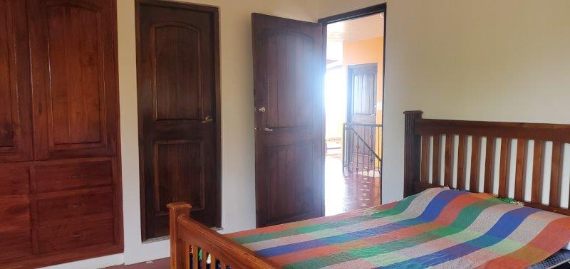 poneloya-nicaragua-real-estate (9)