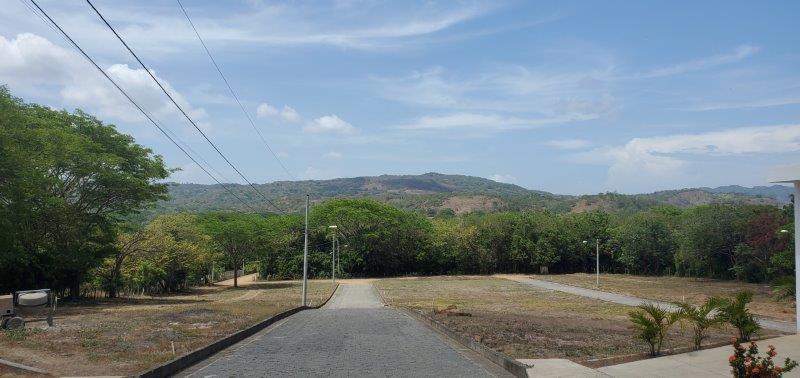 prado-hills-san-juan-del-sur (1)