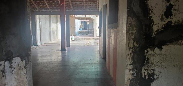 Granada Nicaragua reale estate (1)