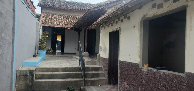 Granada Nicaragua reale estate (10)