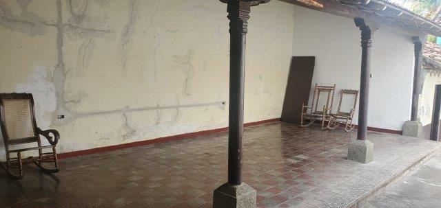 Granada Nicaragua reale estate (13)