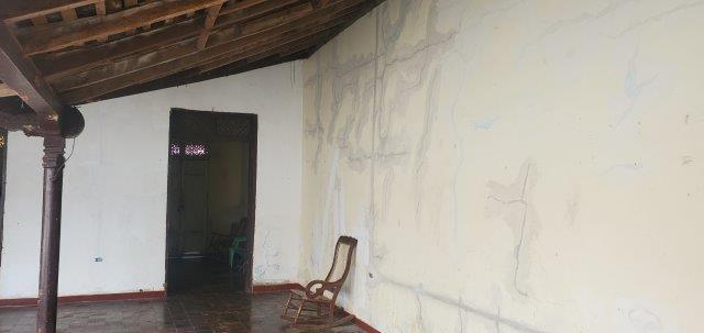 Granada Nicaragua reale estate (16)