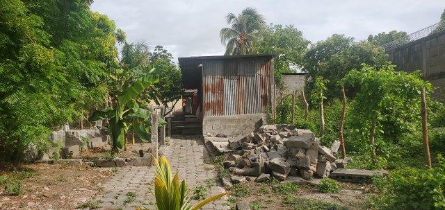 Nicaragua-sreal-estate