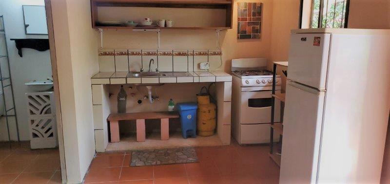 Nicaragua-real-estate-Granada-laguna-apoyo (10)