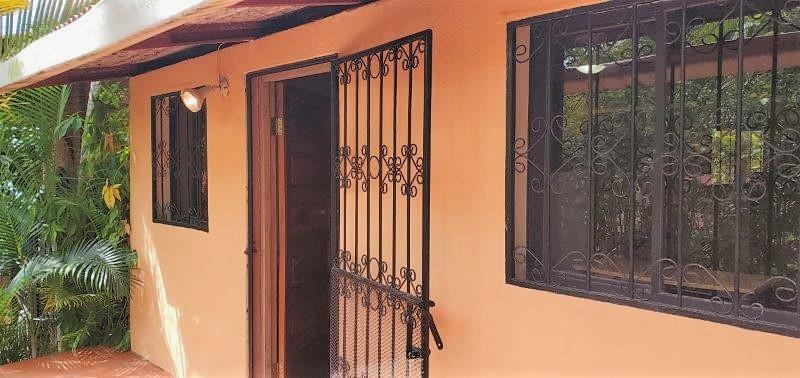 Nicaragua-real-estate-Granada-laguna-apoyo (12)