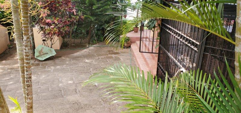 Nicaragua-real-estate-Granada-laguna-apoyo (13)