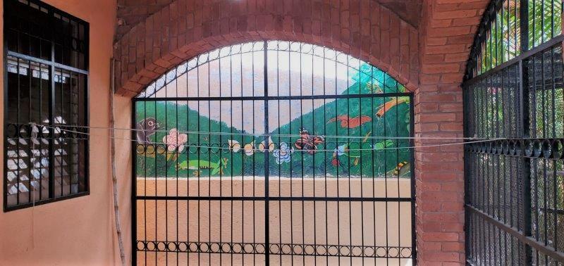 Nicaragua-real-estate-Granada-laguna-apoyo (15)