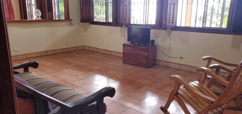 Nicaragua-real-estate-Granada-laguna-apoyo (20)