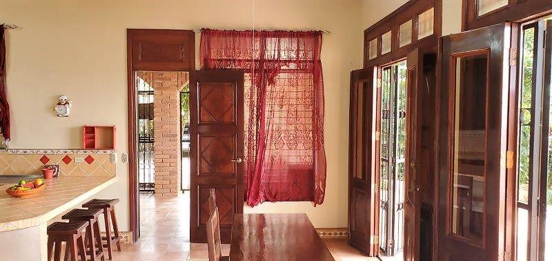 Nicaragua-real-estate-Granada-laguna-apoyo (21)