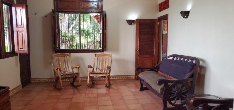 Nicaragua-real-estate-Granada-laguna-apoyo (24)