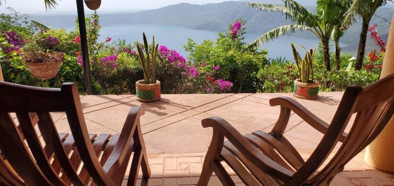Nicaragua-real-estate-Granada-laguna-apoyo (26)