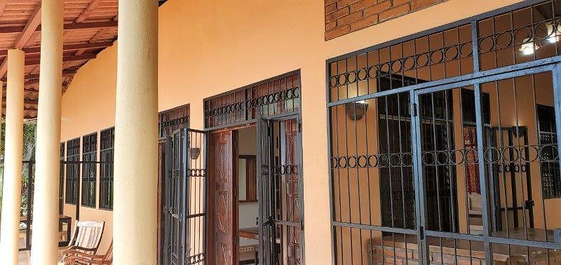 Nicaragua-real-estate-Granada-laguna-apoyo (27)