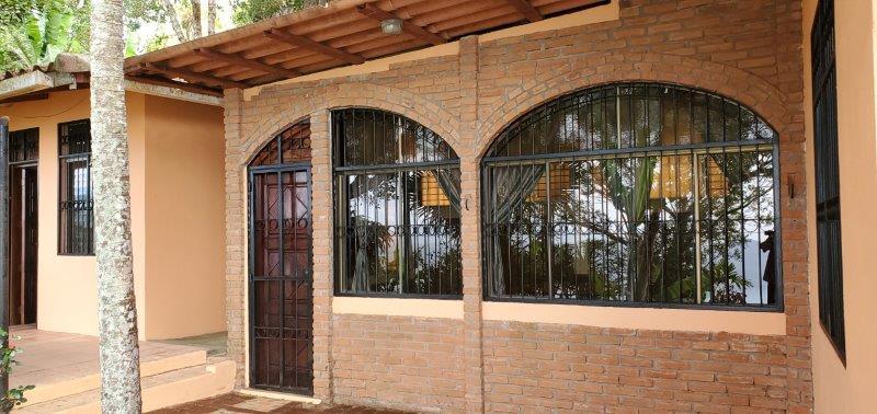 Nicaragua-real-estate-Granada-laguna-apoyo (29)
