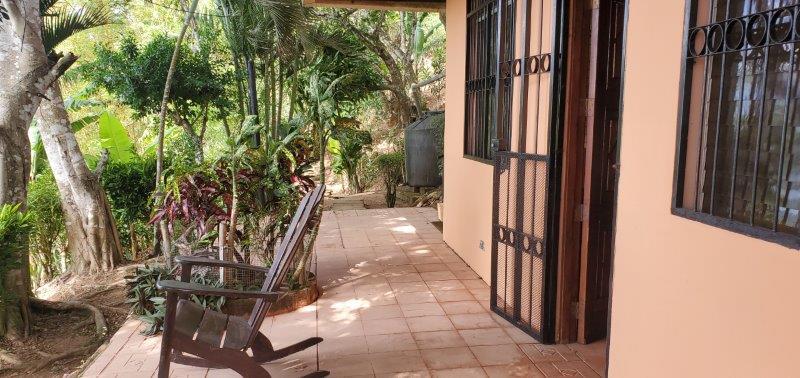 Nicaragua-real-estate-Granada-laguna-apoyo (30)