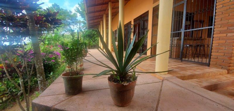 Nicaragua-real-estate-Granada-laguna-apoyo (7)