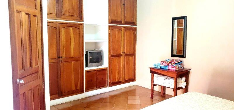casa rental granada nnicaragua (12)