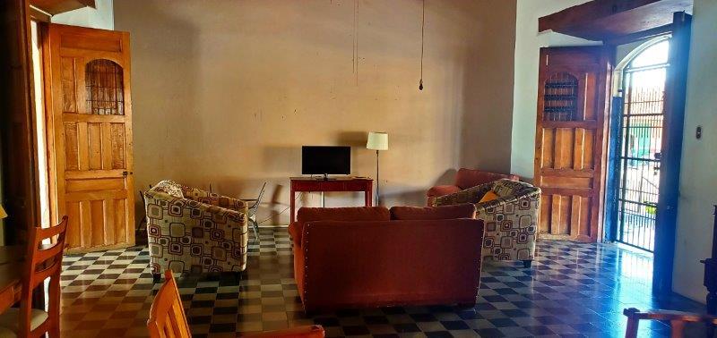 casa rental granada nnicaragua (16)
