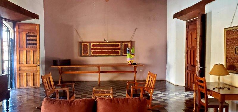 casa rental granada nnicaragua (17)