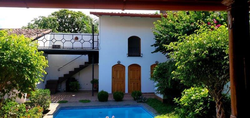 casa rental granada nnicaragua (19)