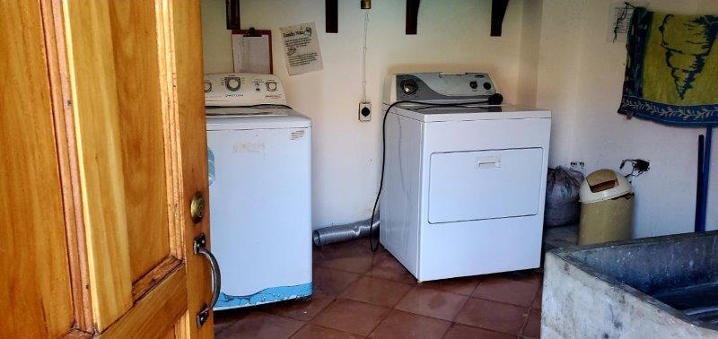casa rental granada nnicaragua (30)
