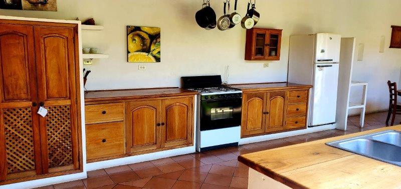 casa rental granada nnicaragua (36)