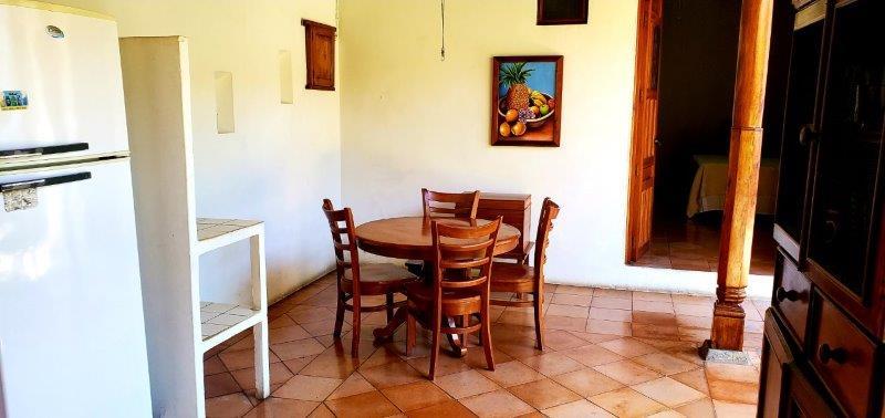 casa rental granada nnicaragua (37)