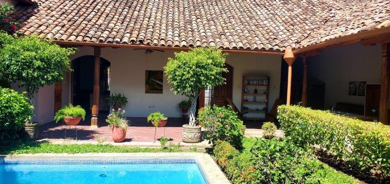 casa rental granada nnicaragua (41)