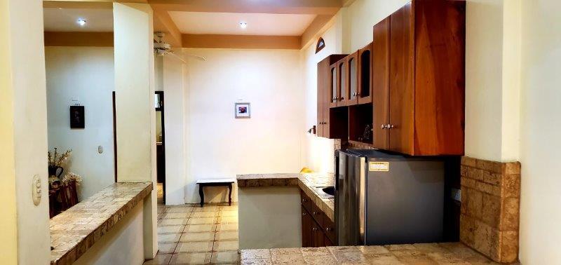 family-residence-san-juan-del-sur (1)
