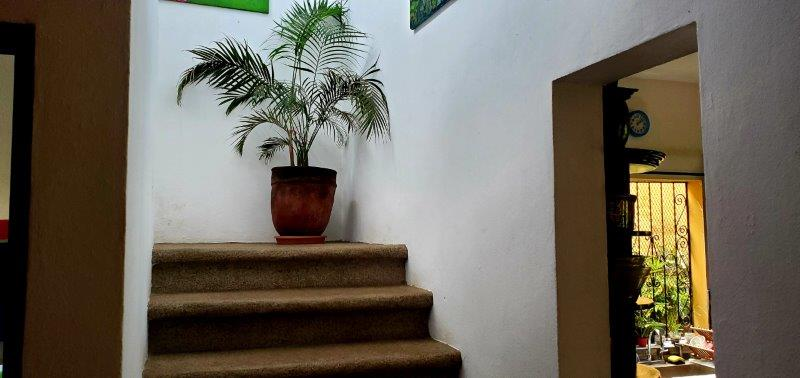 granada-nicaragua-bienes-raices (4)