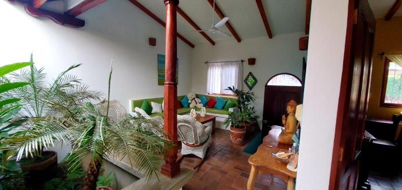 granada-nicaragua-colonial-home (2)