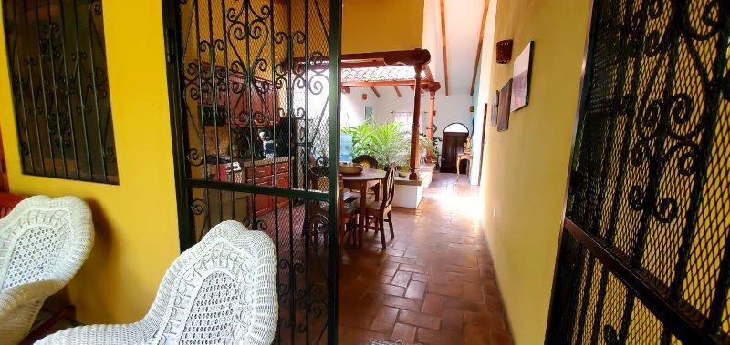granada-nicaragua-colonial-home (6)