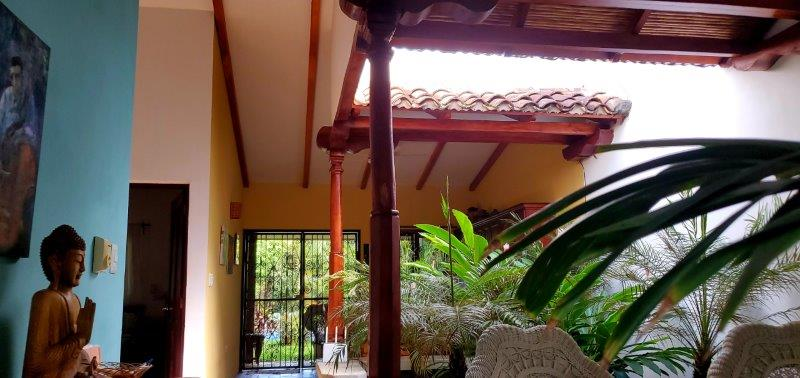granada-nicaragua-colonial-home (7)